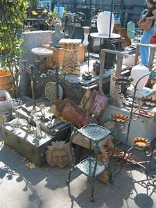 How to shop for architectural salvage old house for Architectural salvage long island