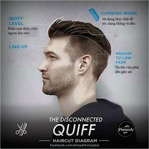70 Best Diagram Haircut Images On Pinterest