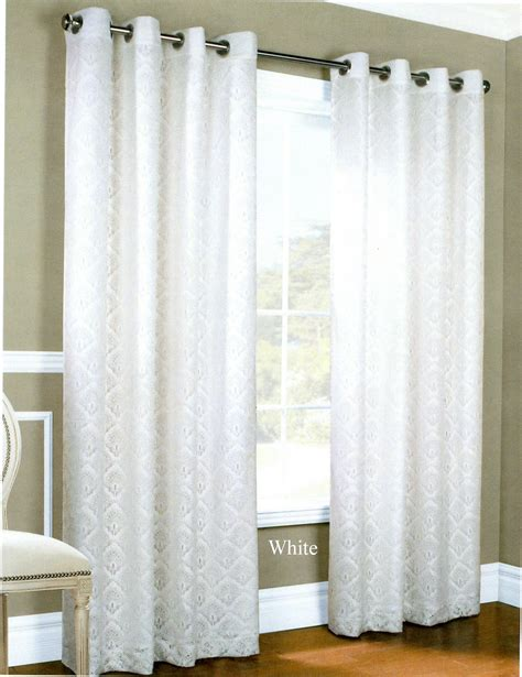 Teal Sheer Curtains Walmart by Curtains Thermal Curtains Walmart Desirable 100 Images