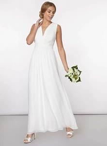 robe de mariee zalando avis With robe de cocktail combiné avec acheter pandora pas cher