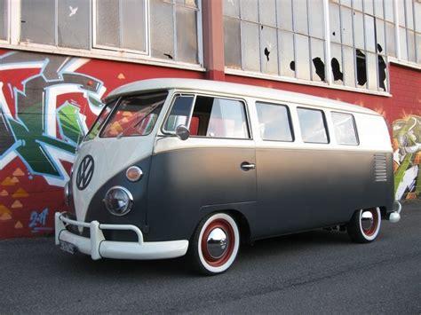 volkswagen bus front vw bus front bing images