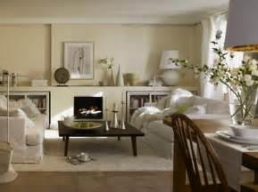 wohnzimmer landhausstil einrichten nauhuri wohnzimmer einrichten landhausstil neuesten design kollektionen für die familien