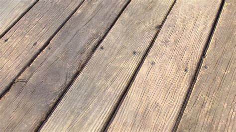 deck resurfacer vs stain olympic rescue it resurfacer wood deck resurfacing a