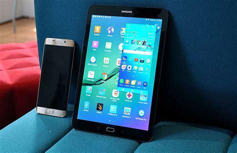 Stylov tablet iPad mini Tablety se kupuj