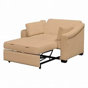 Sectional Or Sofa And Loveseat Sprint Blue Leather Sofa