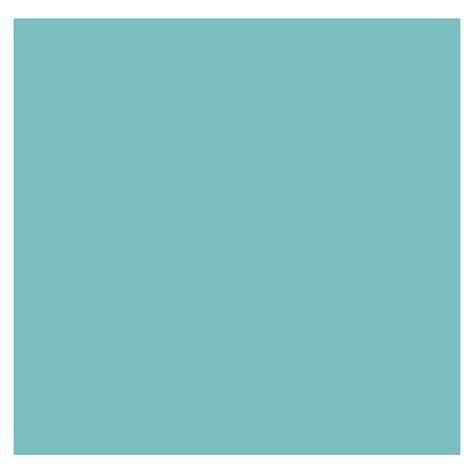 Schöner Wohnen Farbe Frozen by Sch 246 Ner Wohnen Wand Und Deckenfarbe Trendfarbe 2 5 L