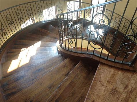 Floor And Decor Mesquite by Mesquite Hardwood Flooring By Hardwood