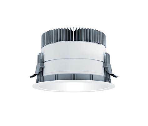 Zumtobel Illuminazione Vendita Zumtobel Panos Infinity Barra Ufficio