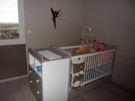 peinture chambre mixte découvrez le lit bébé évolutif malte et ses différent
