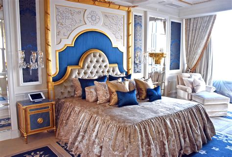 Best Suite The Best Luxury Hotel Suites In The World 2018 My Top 10