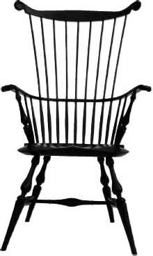 the different styles of antique wooden chairs