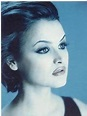 Image result for misa koprova   Tv stars, Image, Misa
