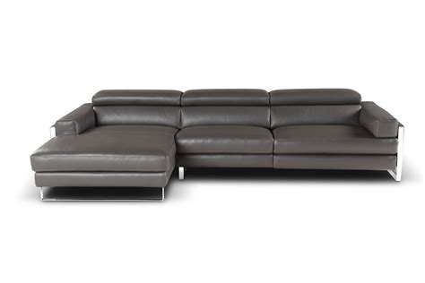most popular sectional sofas the most popular modern sectional sofas with chaise 78 in