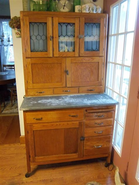 sellers hoosier cabinet parts astonishing sellers kitchen cabinet history