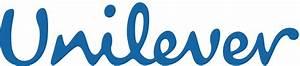 Unilever Logo Design History and Evolution | LogoRealm.com