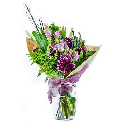 most beautiful flower arrangements beautiful bouquet in a vase