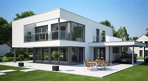 agreable construire sa maison en 3d gratuit 8 maison With construire une maison en 3d