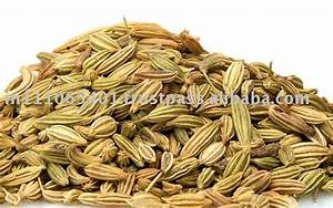 Fennel Seeds In Tamil Meaning | www.pixshark.com - Images ...