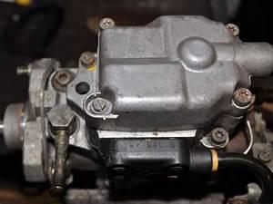 Dieseliste Pompe Injection : dieseliste pompe injection dieseliste specialiste du diesel specialiste de l 39 injection et de ~ Gottalentnigeria.com Avis de Voitures