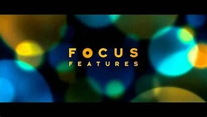 Focus Features Films Intro Film Wikia Wiki