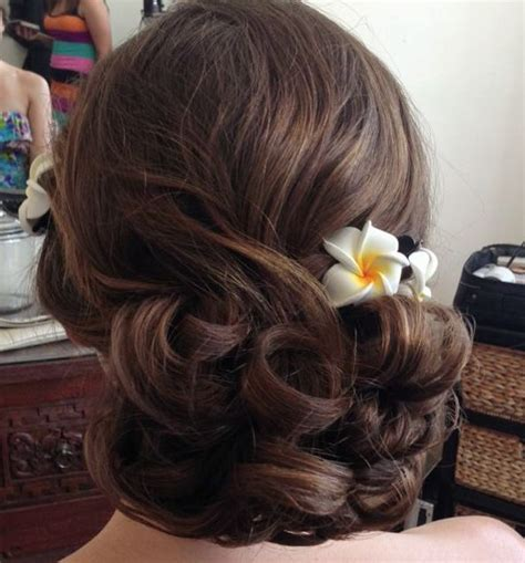 1000 images about hair styles and wedding party
