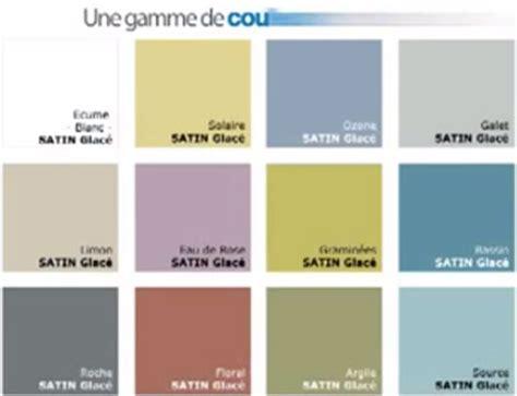 peinture v33 pour carrelage nuancier peinture pour salle de bain 12 coloris hydroactiv v33