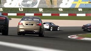 Gran Turismo Jeux : ps3 jeux mu gran turismo 5 edition collector patch ~ Medecine-chirurgie-esthetiques.com Avis de Voitures