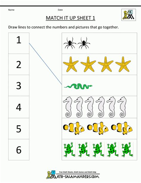 worksheets basic math worksheet waytoohuman free