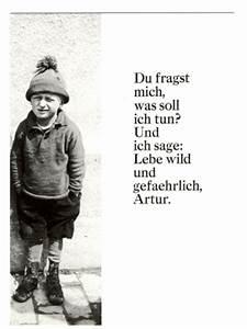 Lese Und Lebe : frage stra enstrich berlin sachsenforum ~ Orissabook.com Haus und Dekorationen