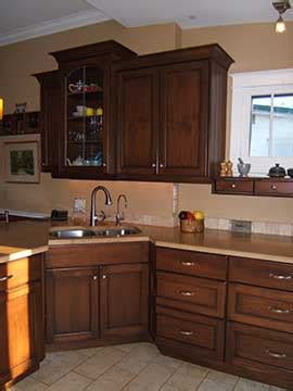 sues country kitchen kitchen design choosing your style and finishes 2604