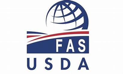 Fas Agricultural Foreign Service Usda Trade Members