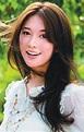 林志玲が日本で舞台劇に出演--人民網日本語版--人民日報