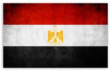 egypt flag  alamir  hd desktop wallpaper   ultra