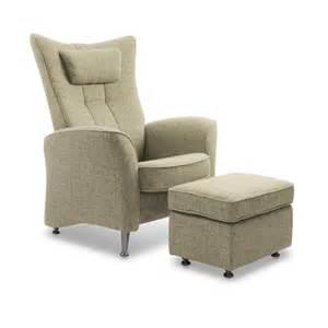 www sofa de stoler brunstad as