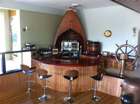 1000+ Images About Nautical Mancave Ideas On Pinterest