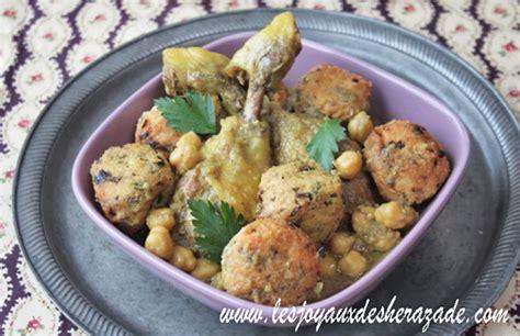 comment cuisiner les vermicelles de riz pois chiches les joyaux de sherazade