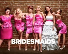 bellas bridesmaid bridesmaids in philadelphia philly in