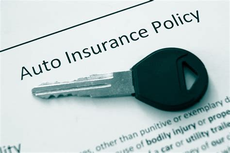 U.s. Reports Auto Insurance Unaffordable For Millions