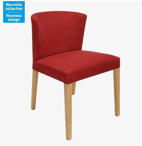 chaise tissu pas cher 30 merveilleux chaise en tissu pas cher xzw1 armoires de cuisine