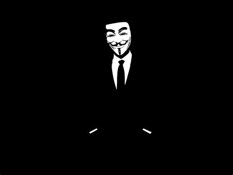 Anonymous Backgrounds Pictures Download