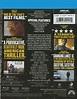 Changing Lanes (Blu-ray 2002) | DVD Empire