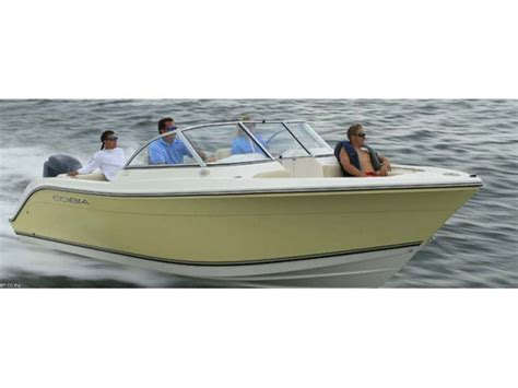Boat Dealers Deerwood Mn by 2014 Cobia Boats 220 Dual Console Kennesaw Ga For Sale In