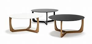 Table basse vintage scandinave ikea Blog design d'intérieur
