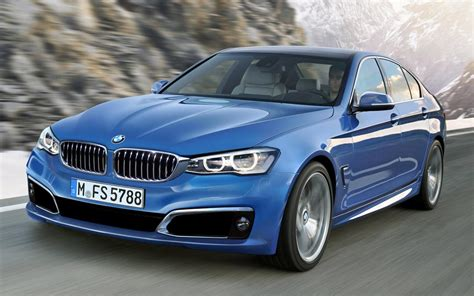 Bmw M5 2016  Reviews, Prices, Ratings With Various Photos