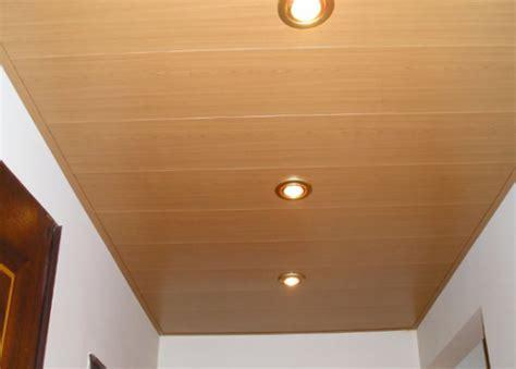 jenis plafon  desain rumah  smart steel