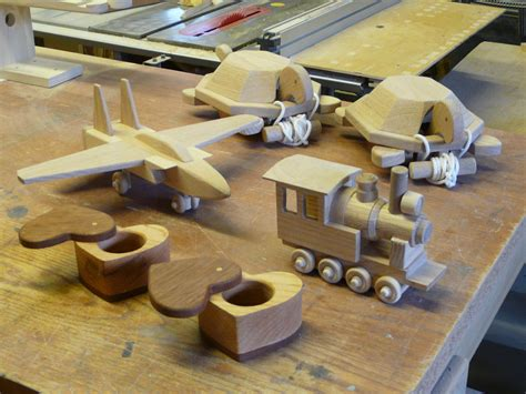wooden toys thoughts   gameroom