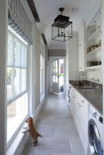 inspiring mudroom laundry room floor plans photo new and fresh interior design ideas for your home home