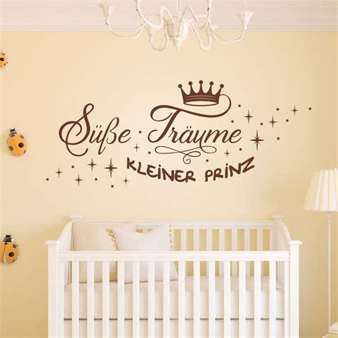 Wandtattoo Kinderzimmer Kleiner Prinz wandtattoo s 252 223 e tr 228 ume kleiner prinz kinderzimmer schlaf