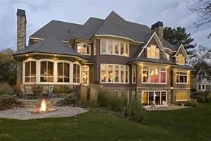 Beautiful Home FaveThing com