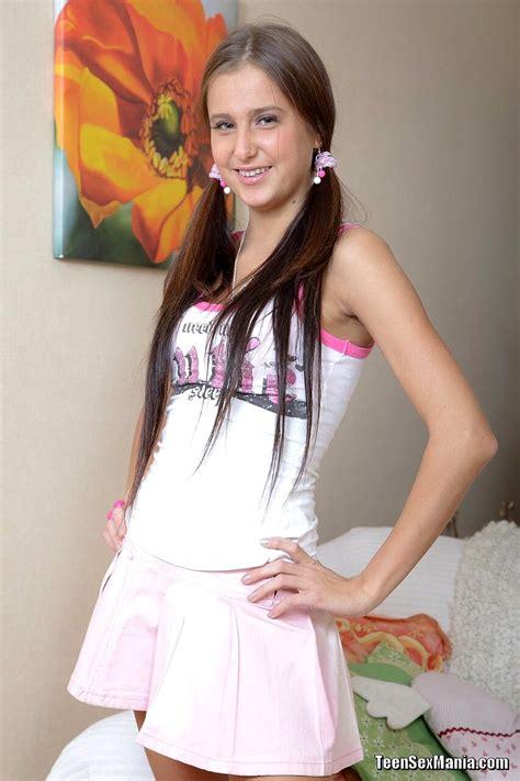 Free Sex Photos Teen Sex Mania Germiona Nylon Shaved